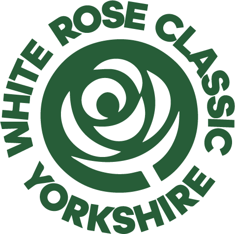 white rose classic logo
